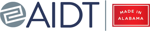 AIDT Commerce Logo