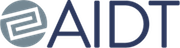 AIDT - Commerce logo