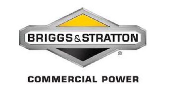 Briggs and Stratton Commercial Logo